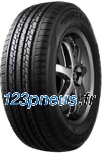 Mazzini Ecosaver ( 255/70 R17 112T )