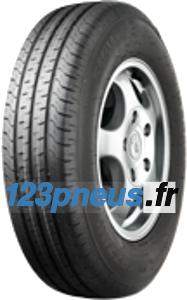 Mazzini Effivan ( LT195 R15C 106/104Q 8PR )