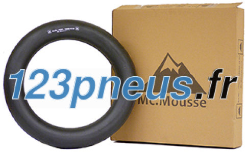 Mc. Mousse MX-Mousse ( 90/100 -16 Competition Use Only, roue arrière, NHS )