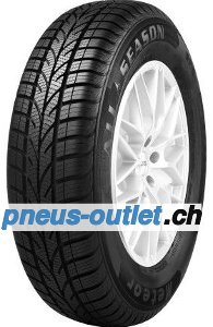 Meteor All Season 145/70 R13 71T