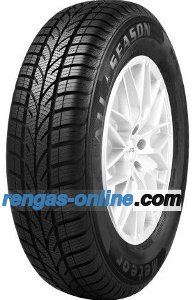 Meteor All Season ( 175/80 R14 88H )