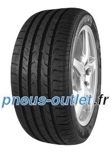 Meteor Sport 2 IS16