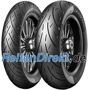 metzeler-cruisetec-160-70b17-rf-tl-79v-hinterrad-m-c-