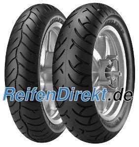 metzeler-feelfree-120-70-r15-tl-56h-m-c-vorderrad-