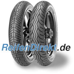 metzeler-lasertec-100-90-18-tl-56h-m-c-vorderrad-