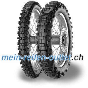 Metzeler MCE6 Days Extreme