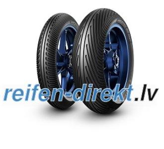 Metzeler Racetec RR Rain
