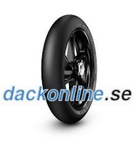 Metzeler Racetec TD Slick