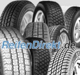 metzeler-racetec-rr-k3-rear-160-60-zr17-tl-69w-hinterrad-m-c-