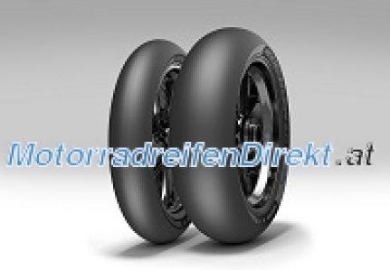 Metzeler Racetec RR Slick