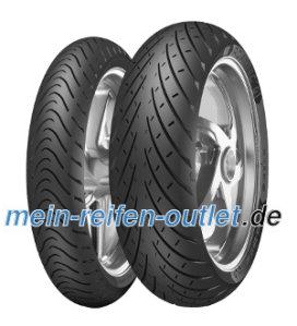 Metzeler Roadtec 01