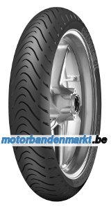 Metzeler Roadtec 01 HWM