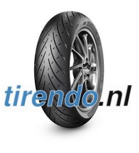 Metzeler Roadtec 01 SE