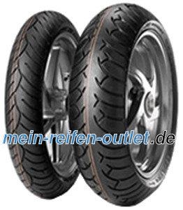 Metzeler Roadtec Z6 Interact