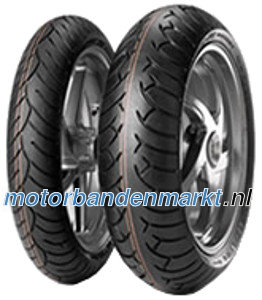 Metzeler   Roadtec Z6 Interact