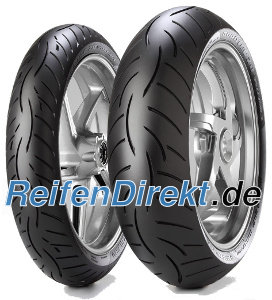 metzeler-roadtec-z8-interact-front-m-110-80-zr18-tl-58w-vorderrad-m-c-