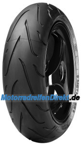 Sportec M3