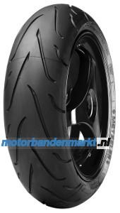 Metzeler Sportec M3