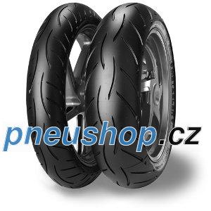 Metzeler Sportec M5 Interact