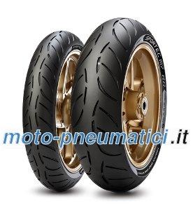 Sportec M7 RR
