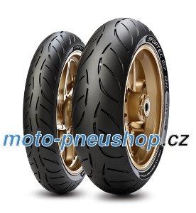 Metzeler   Sportec M7 RR (B)