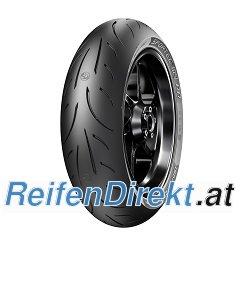 Metzeler Sportec M9 RR