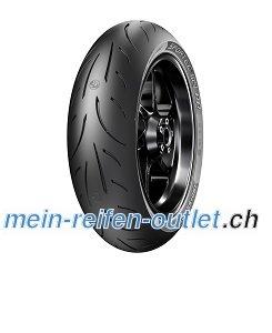 MetzelerSportec M9 RR