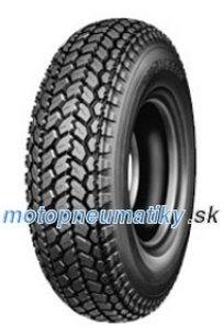 Michelin   ACS