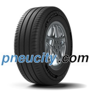 Michelin Agilis 3