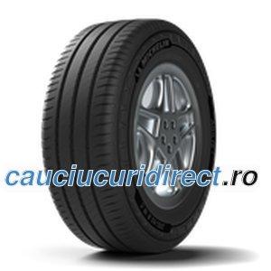 Michelin Agilis 3 ( 205/70 R15C 106/104R ) imagine