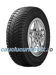 Michelin Agilis CrossClimate ( 205/75 R16C 110/108R ) imagine