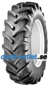 Michelin Agribib