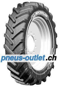 Michelin Agribib 2