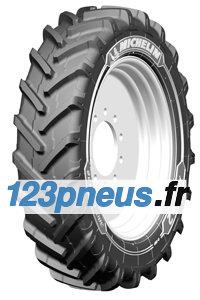 Michelin Agribib 2 ( 520/85 R42 162A8 TL Double marquage 162B )