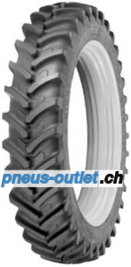 Michelin Agribib RC pneu