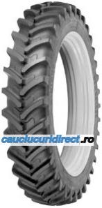 Michelin Agribib RC ( 380/90 R50 151A8 TL Marcare dubla 151B )