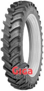 Michelin Agribib RC