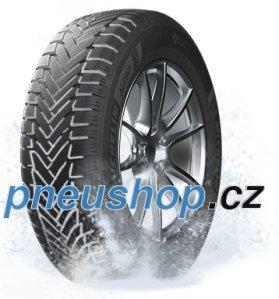 Michelin Alpin 6 ( 225/45 R17 94H XL )