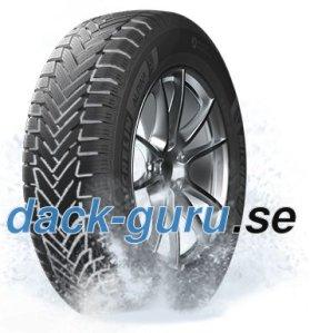 Michelin Alpin 6 205/55 R17 95H XL