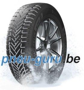 Michelin Alpin 6 Xl