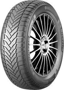 Michelin Alpin 6 ZP