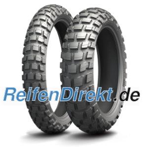 michelin-anakee-wild-170-60-r17-tt-tl-72r-hinterrad-v-max-170km-h-