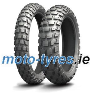 Michelin Anakee Wild
