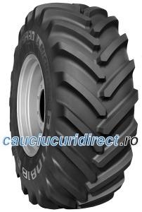 Michelin Axiobib ( IF620/75 R30 164D TL )