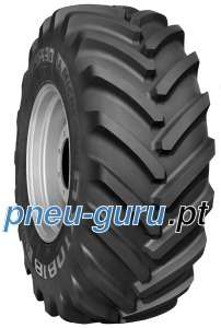 Michelin Axiobib