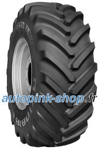 Michelin Axiobib IF710/70 R42 179D TL