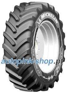 Michelin Axiobib 2