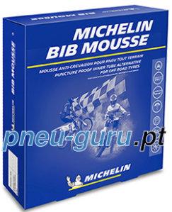 Michelin Bib-Mousse Desert (M02)