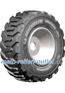 Michelin BibSteel AT