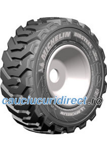 Michelin BibSteel AT ( 260/70 R16.5 129A8 TL Marcare dubla 129B )